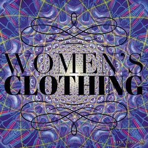 Pants - Women's clothing!
